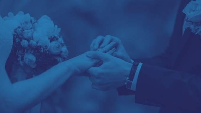 frugal weddings