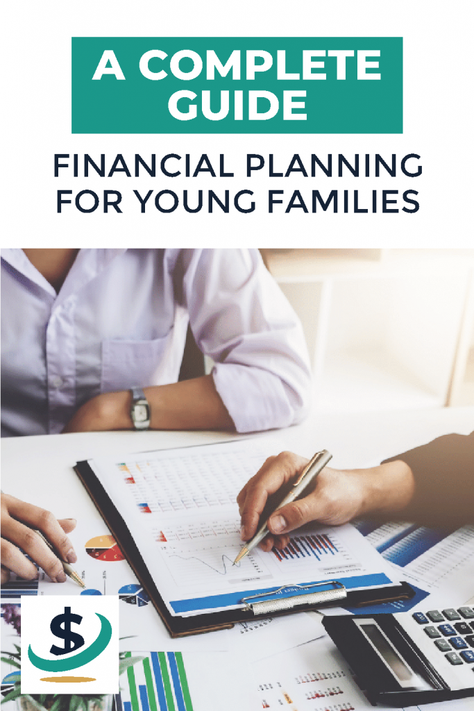 A-Complete-Guide-Financial-Planning-for-Young-Families