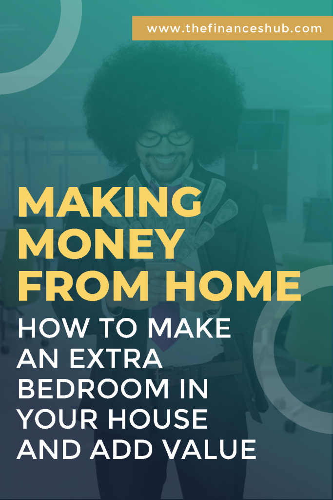 Making-Money-From-Home-683x1024.png