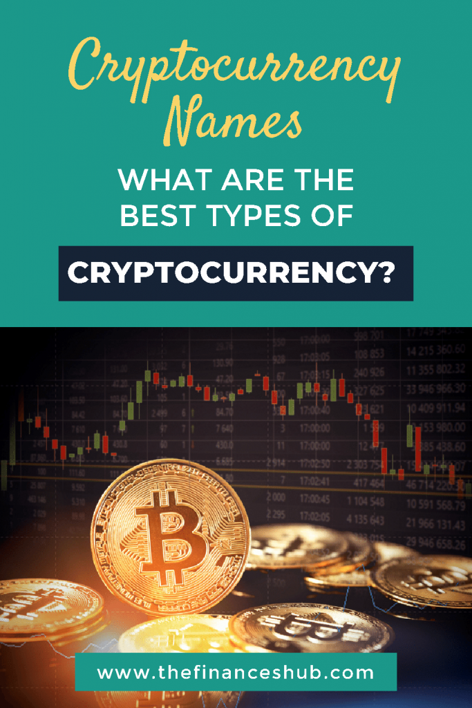 Cryptocurrency-Names-683x1024.png