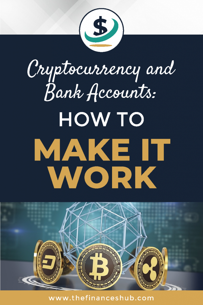 Cryptocurrency-and-Bank-Accounts-683x1024.png