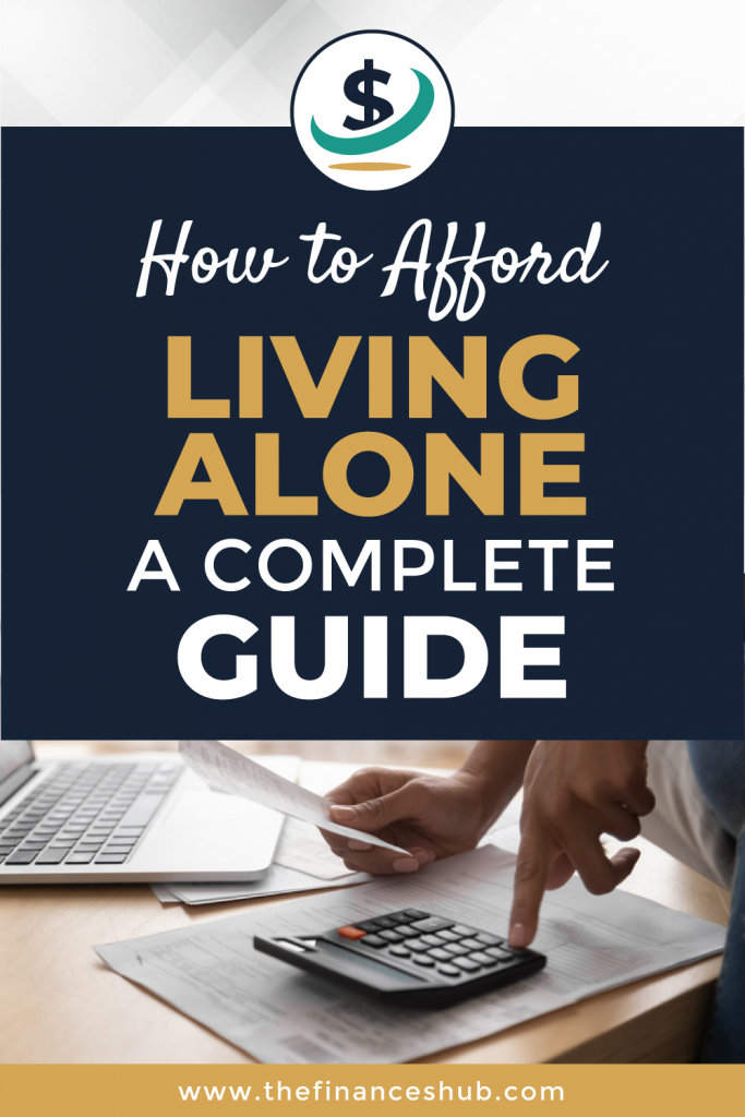 How-to-Afford-Living-Alone-A-Complete-Guide-1000x1500-1-683x1024