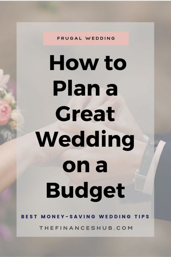 How-to-Plan-a-Great-Wedding-on-a-Budget-