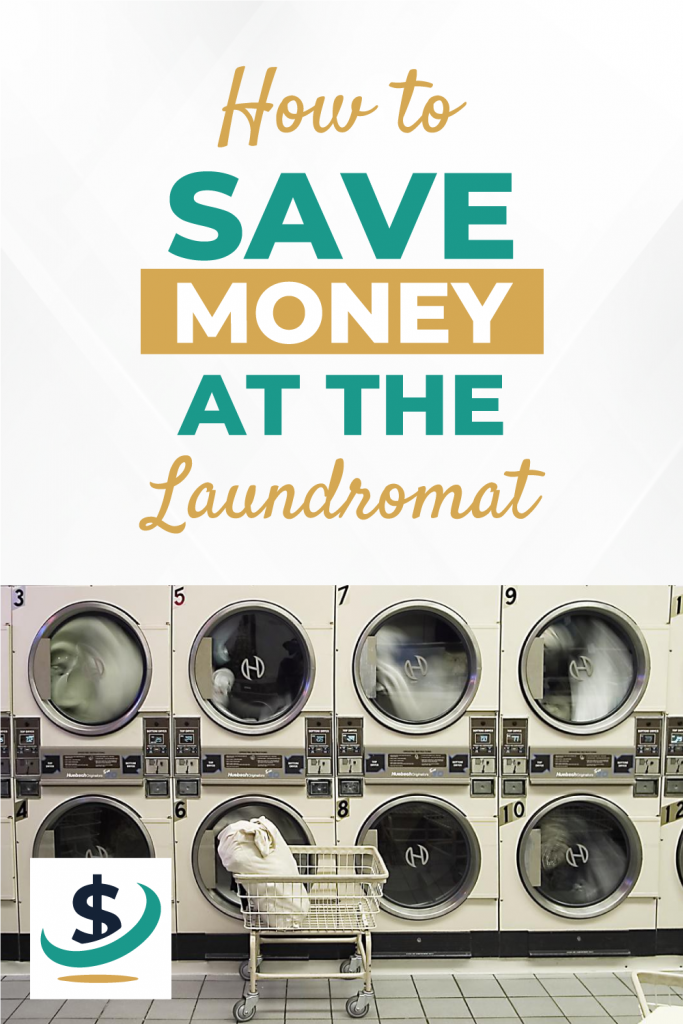 How-to-Save-Money-at-the-Laundromat