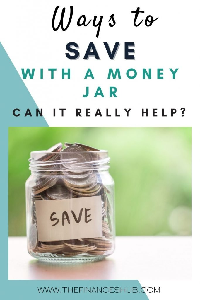 How-to-Save-More-with-a-Money-Jar-–-Can-it-Really-Help2-683x1024.jpg
