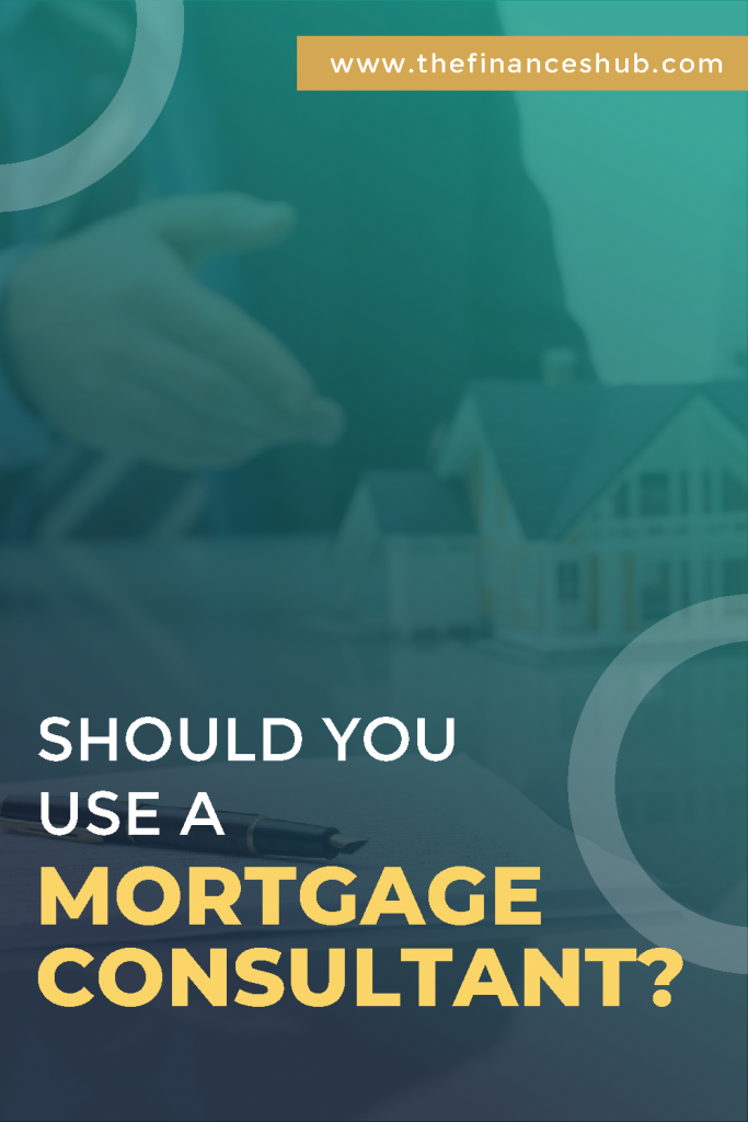 Should-You-Use-a-Mortgage-Consultant