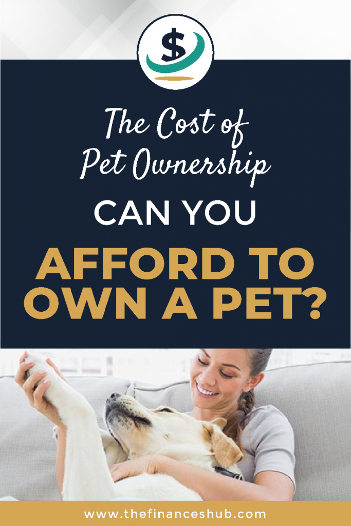 The-Cost-of-Pet-Ownership-Can-You-Afford-to-Own-a-Pet-683x1024.png