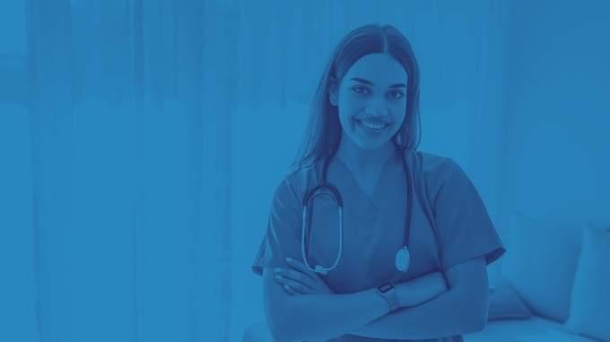 side hustles for nurses (1)