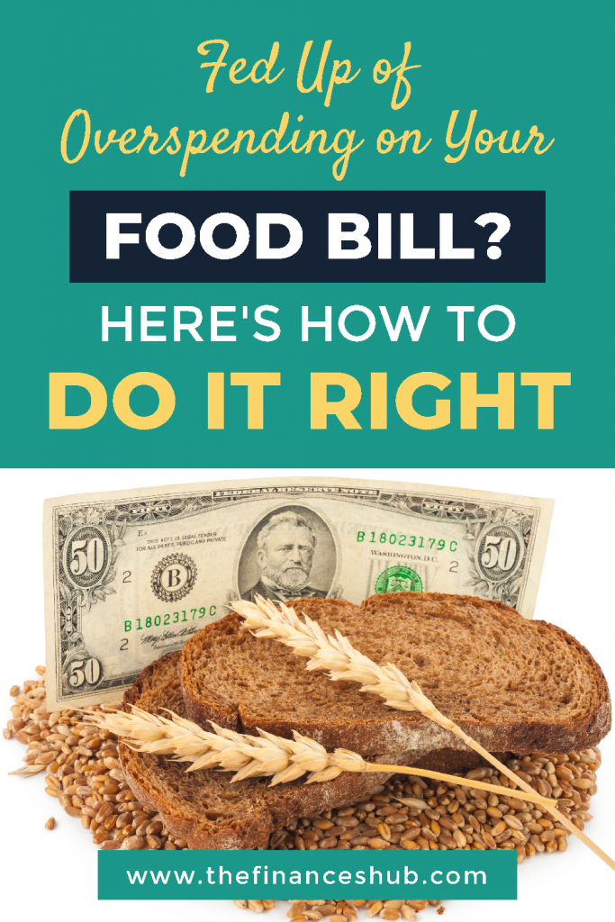Fed-Up-of-Overspending-on-Your-Food-Bill