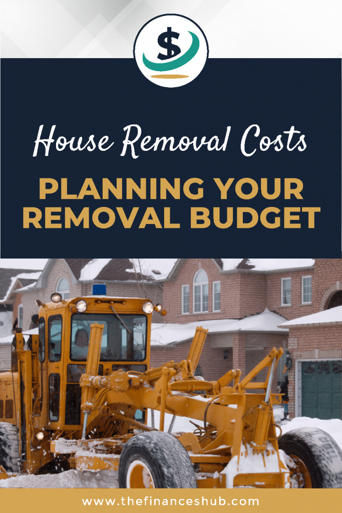 House-Removal-Costs