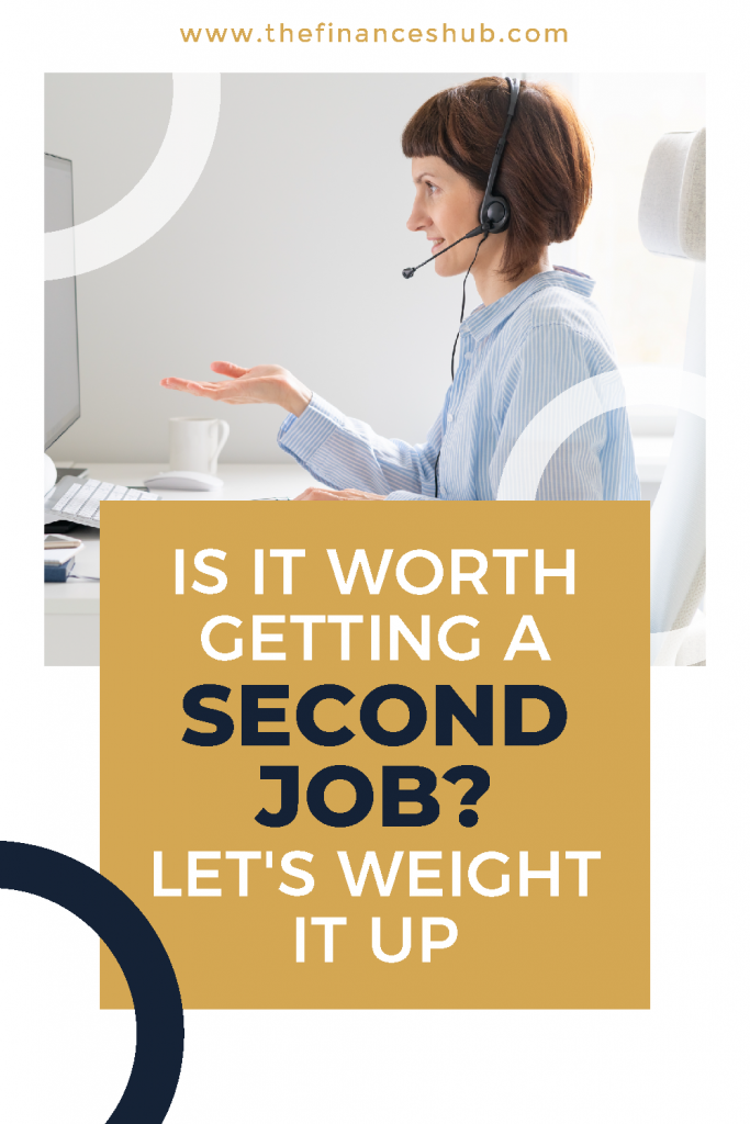 Is-it-Worth-Getting-a-Second-Job-Lets-Weight-it-Up-683x1024