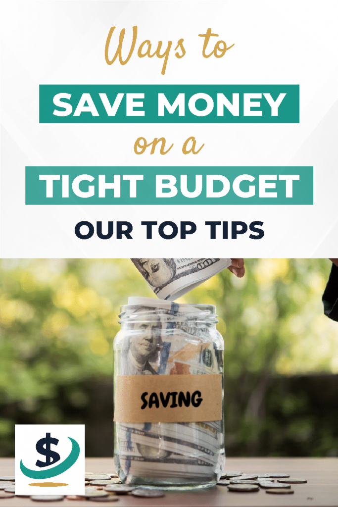 Ways-to-Save-Money-on-a-Tight-Budget