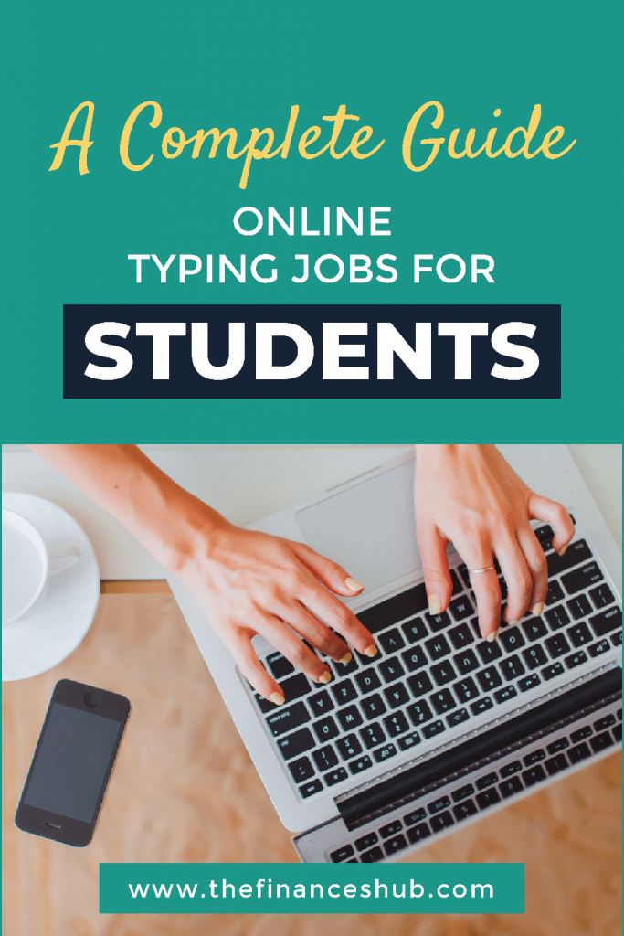 A-Complete-Guide-Online-Typing-Jobs-For-Students