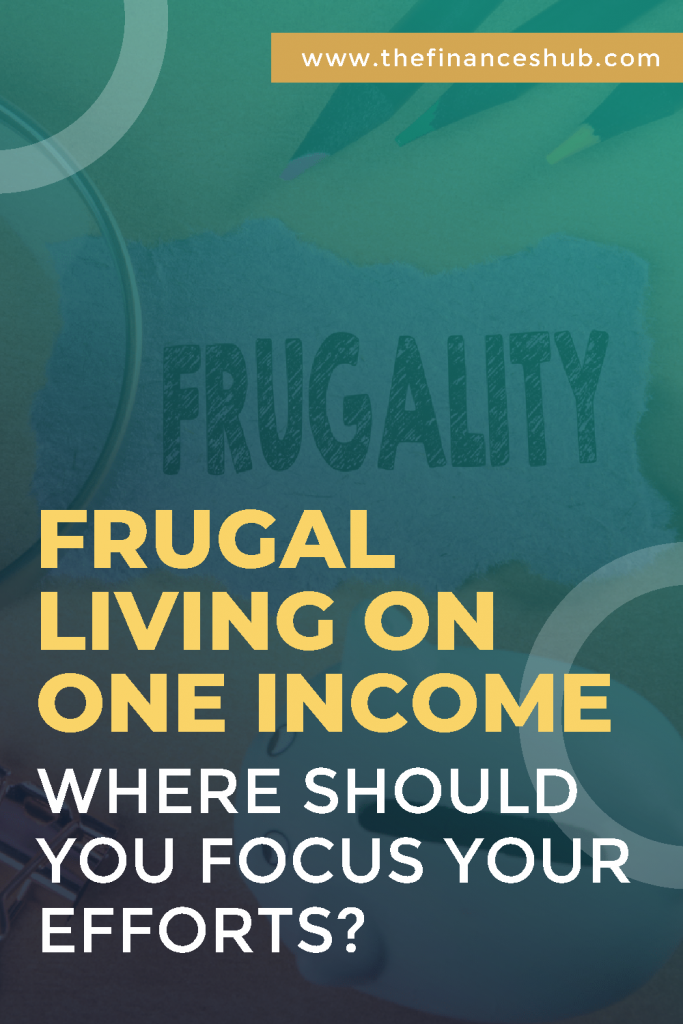 Frugal-Living-Tips-from-the-Great-Depression