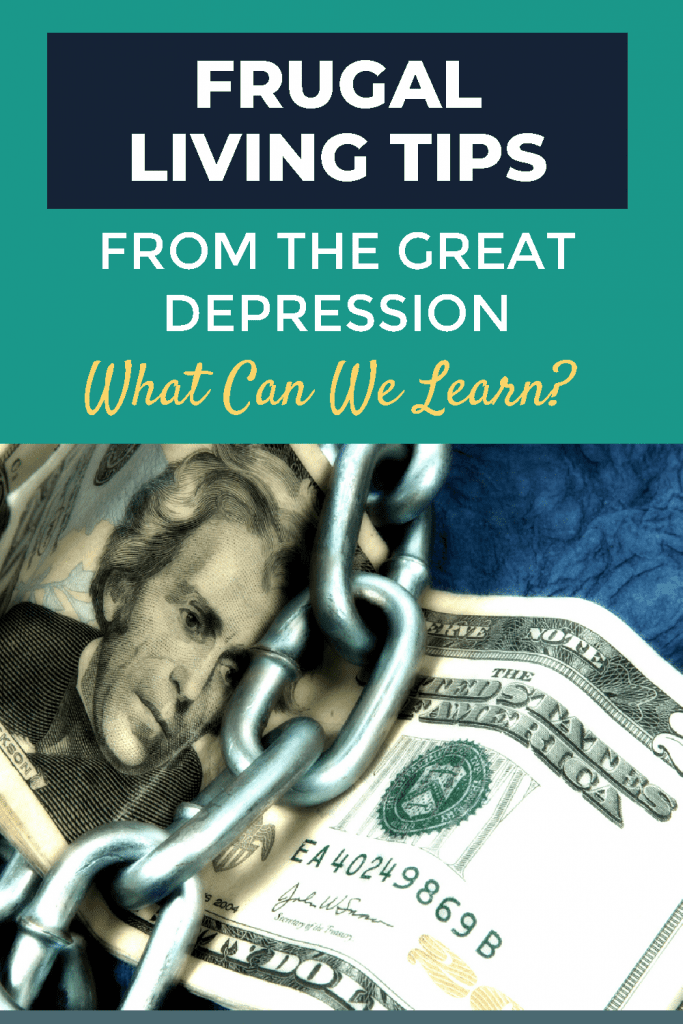 Frugal-Living-Tips-from-the-Great-Depression-What-Can-We-Learn