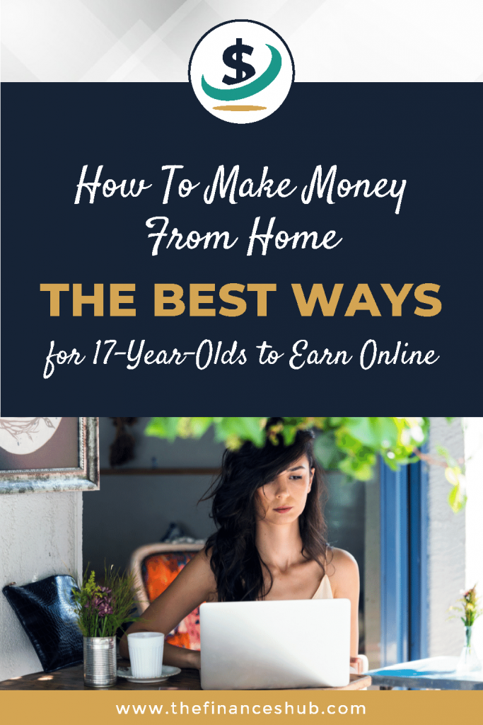 How-To-Make-Money-From-Home-683x1024.