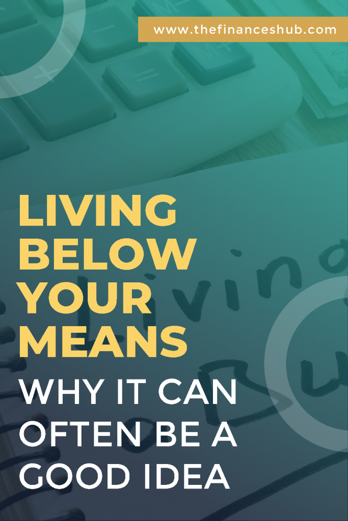 Living-Below-Your-Means-683x1024