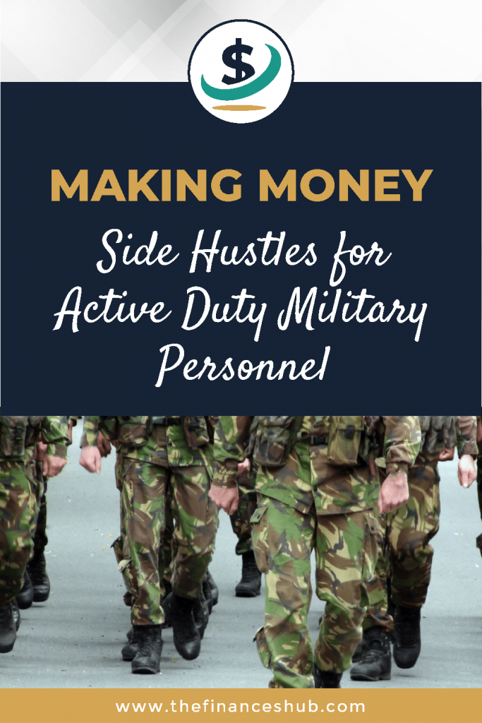 MAKING-MONEY-Side-Hustles-for-Active-Duty-Military-Personnel