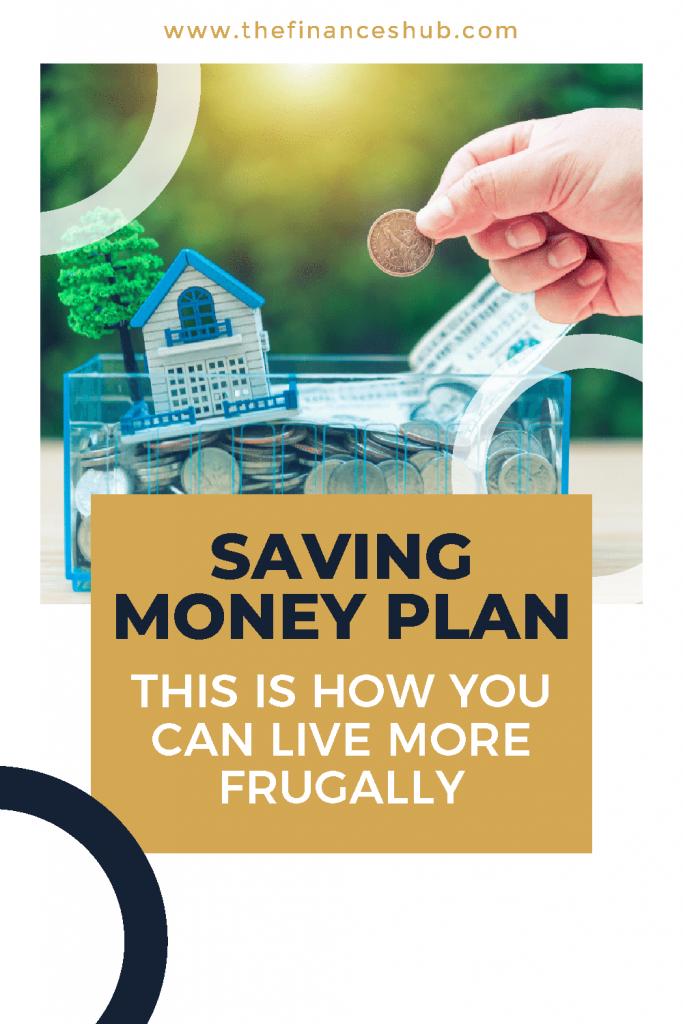 Saving-Money-Plan