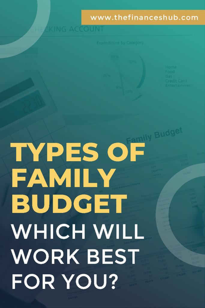 Types-of-Family-Budget-Which-Will-Work-Best-For-You