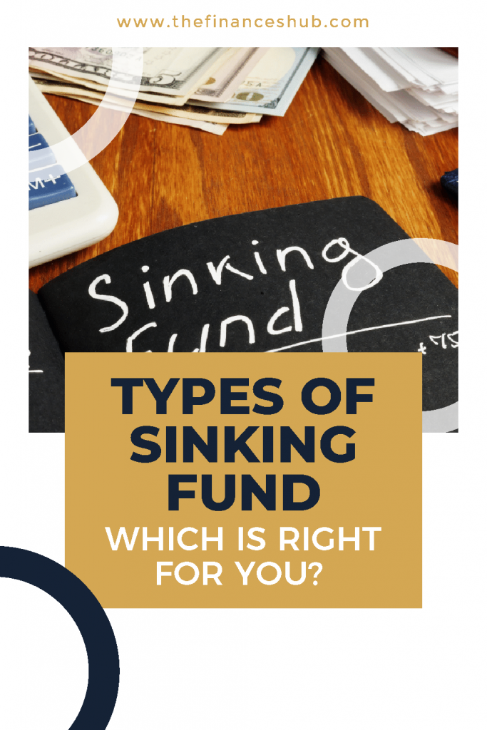 Types-of-Sinking-Fund-Which-is-Right-for-You