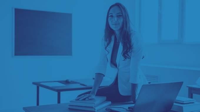 part time jobs for teachers online