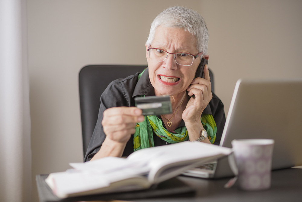 Can A Debt Collector Take Money From My Account Without Authorization