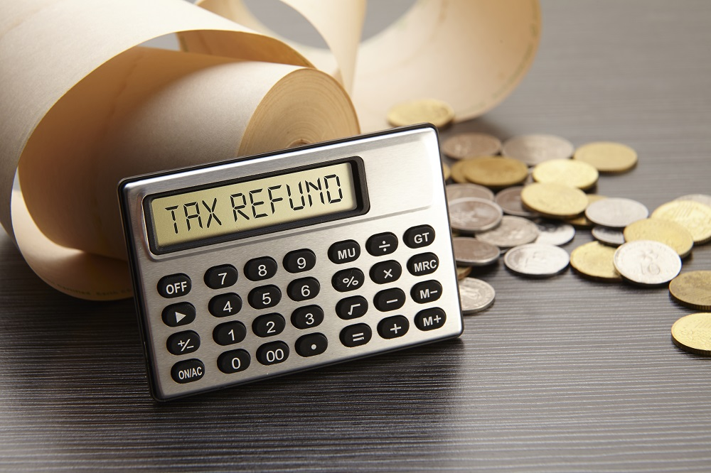 Can-I-get-a-tax-refund-on-SSI