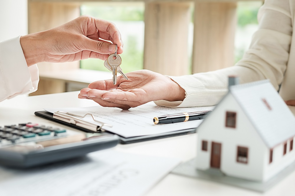 Can-Trustee-Sell-Property-Without-All-Beneficiaries-Approving