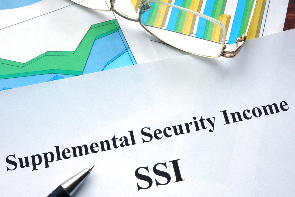 Can You Buy A Car With SSI Back Pay