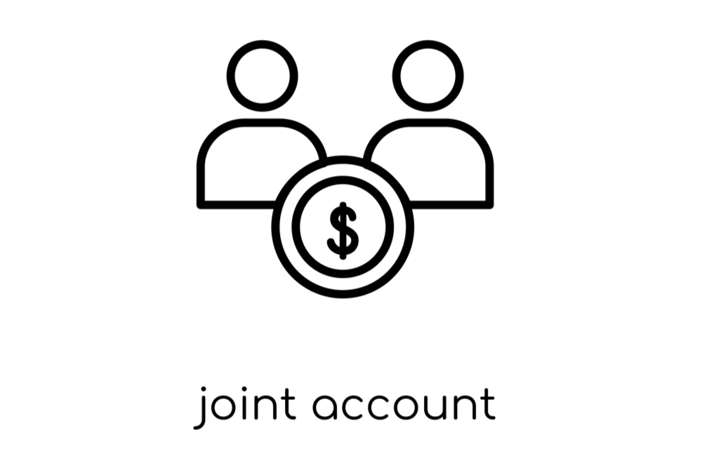 Can-a-power-of-attorney-close-a-joint-bank-account
