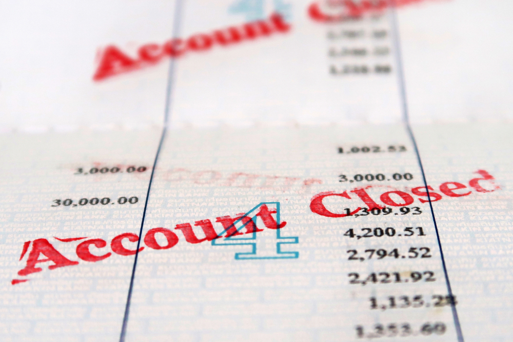 Can-you-Close-a-Bank-Account-with-a-Negative-Balance.jpg