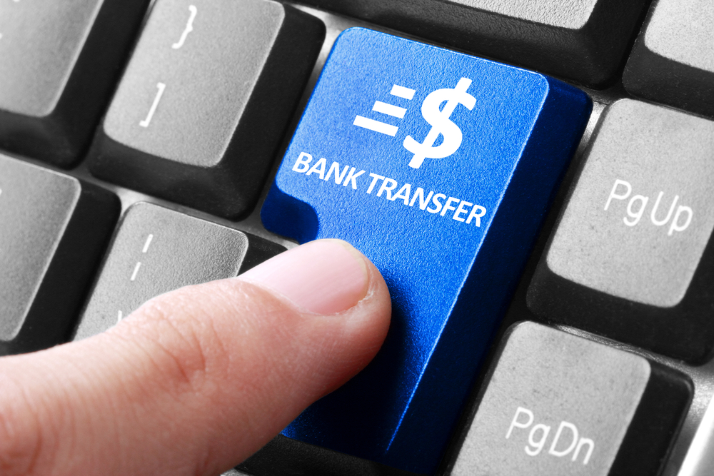 Do Banks Transfer Money On Weekends