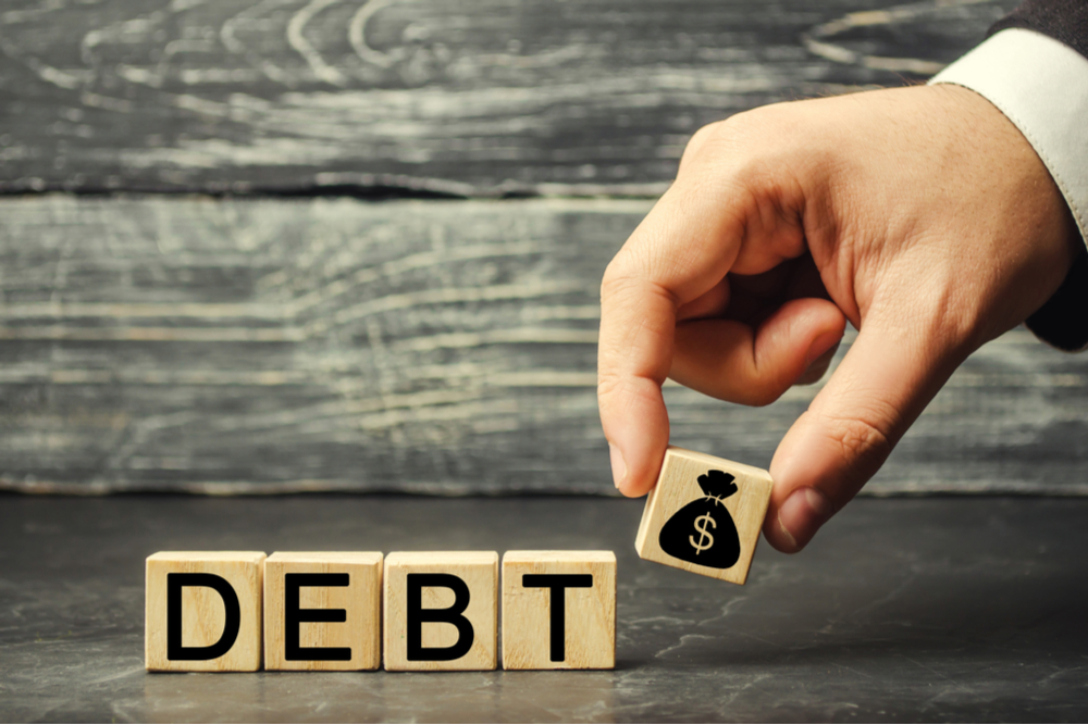 Do-Children-Inherit-Debt