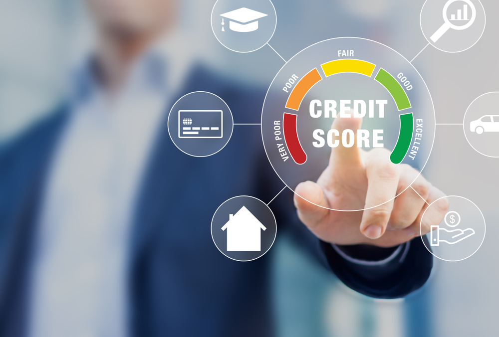 Does Having Multiple Bank Accounts Affect Your Credit Score