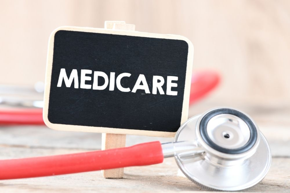 Does-medicare-pay-for-funeral-expenses.jpg