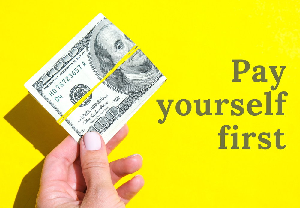 How Do I Pay Myself From My LLC