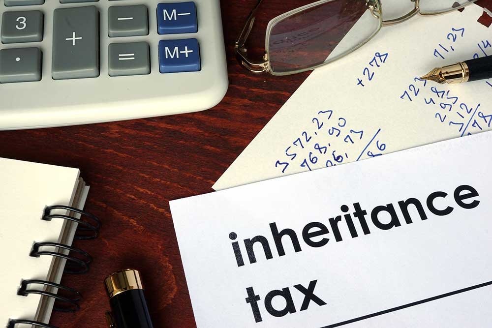 How-Does-IRS-Find-Out-About-Inheritance