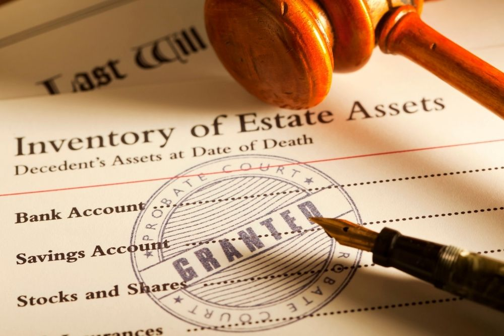 How-Long-Do-Banks-Take-to-Release-Money-after-Probate