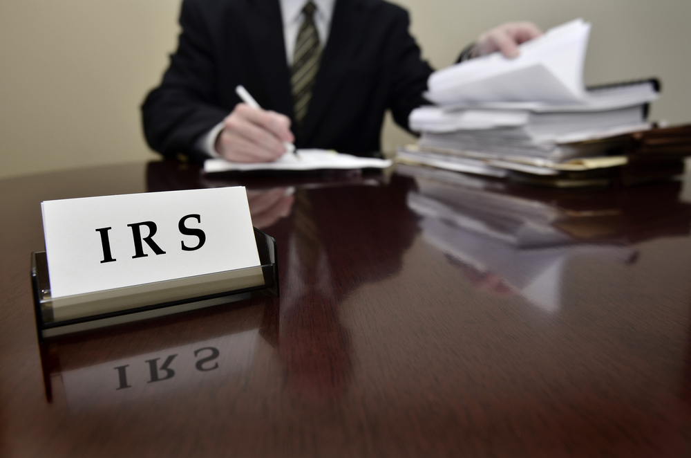 How Long Does The IRS Have To Audit You