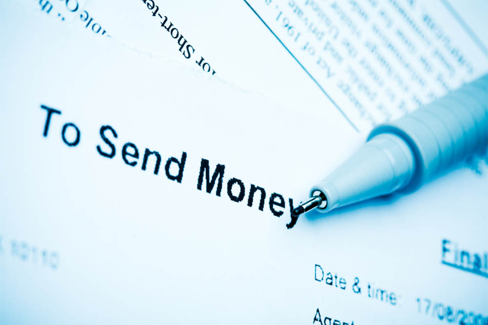 Is-it-Legal-to-Transfer-money-from-Business-Account-to-Personal-Account