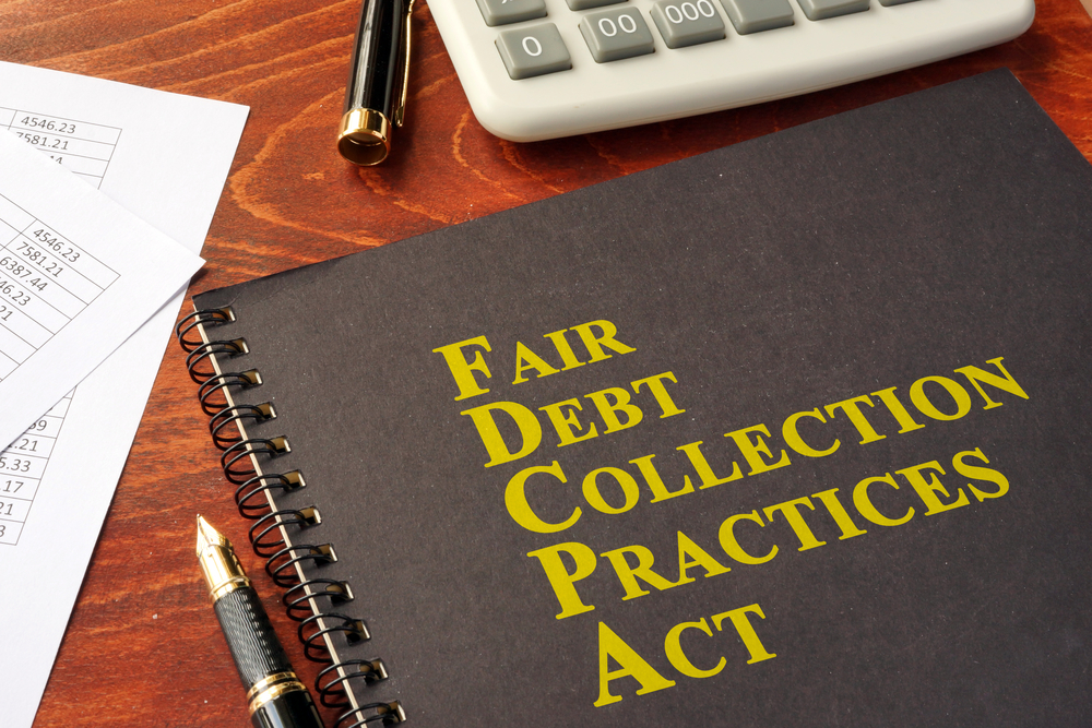 What Assets Are Exempt From Creditors