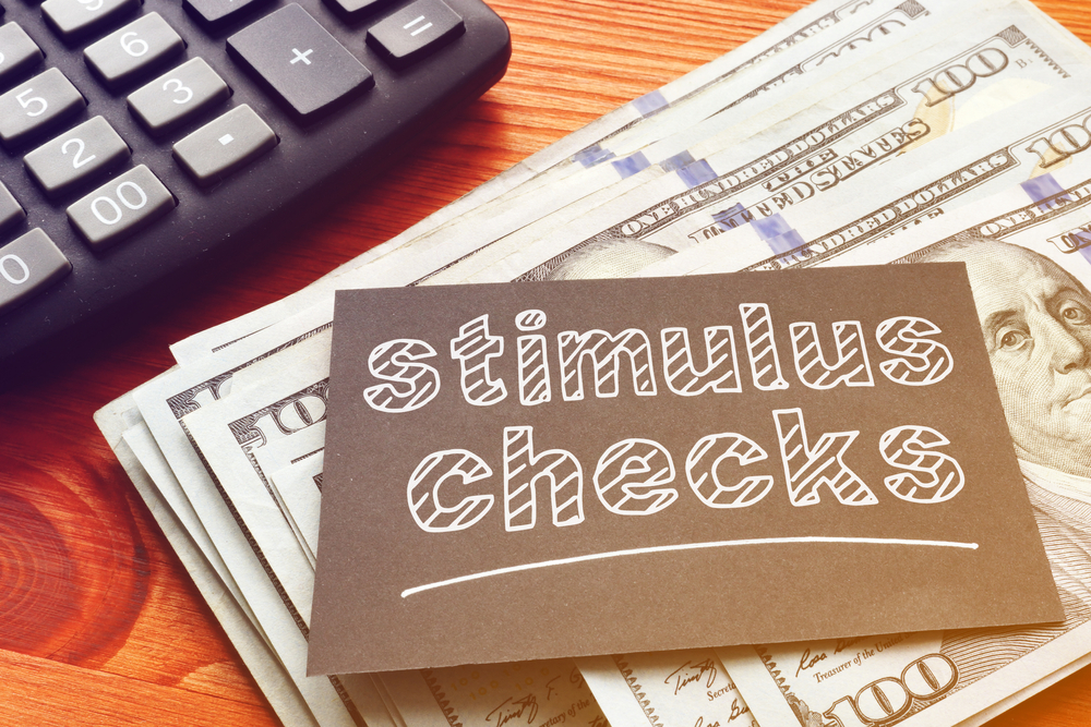 What Happens If My Stimulus Check Goes To A Closed Account