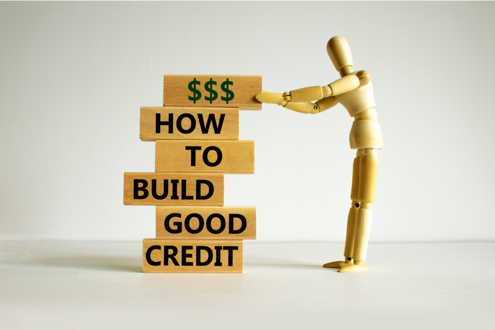 What-bills-help-build-credit.jpg