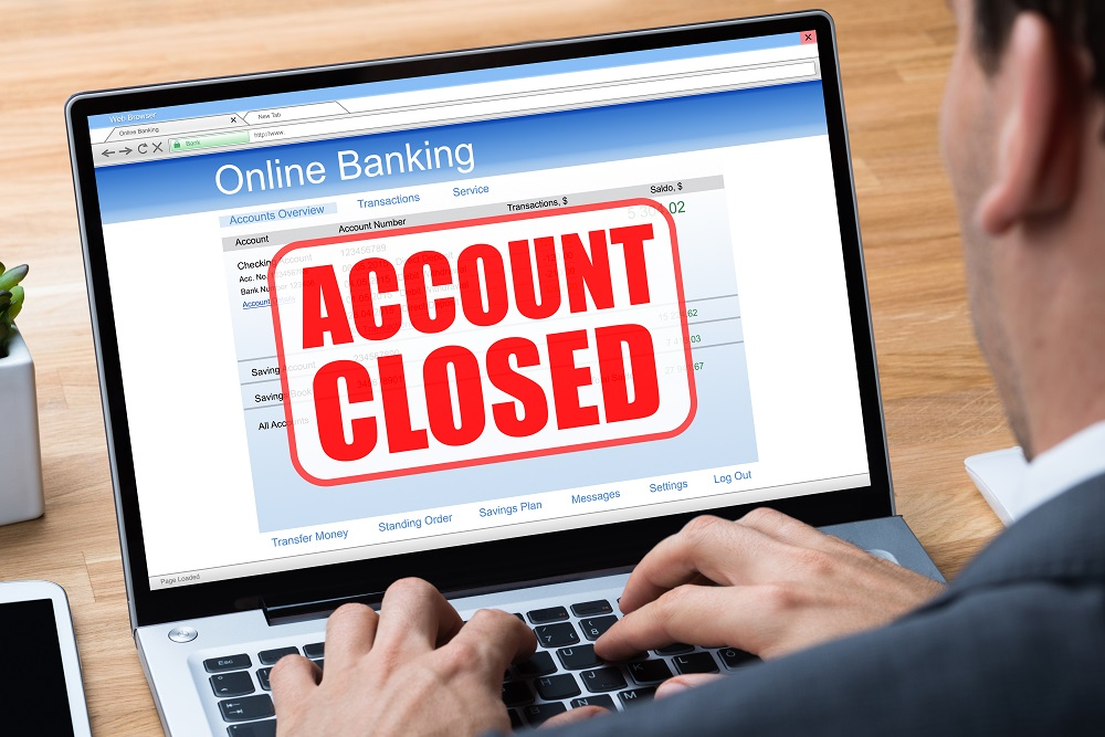 What-happens-if-you-send-Money-to-a-Closed-Account