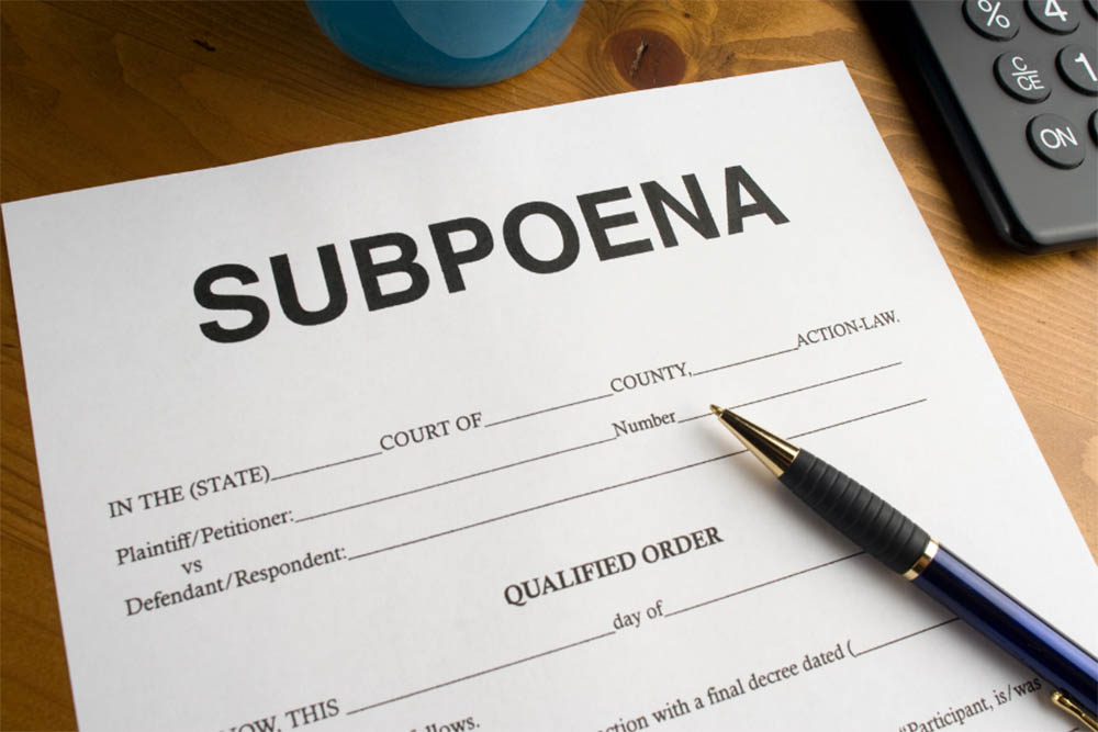 Can-My-Bank-Records-Be-Subpoenaed-Without-My-Knowledge