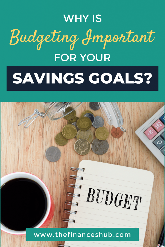 Why-is-Budgeting-Important-for-Your-Savings-Goals