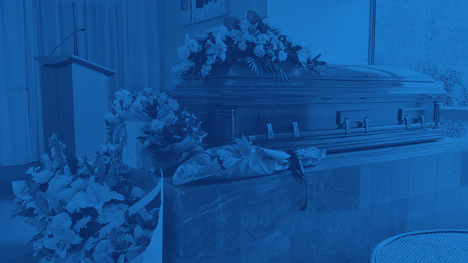 are-funeral-expenses-tax-deductible