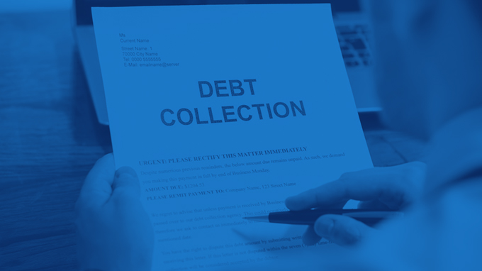 can-a-debt-collector-take-money-from-my-bank-account-without-authorization
