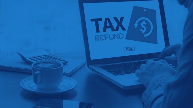 thefinanceshub.com